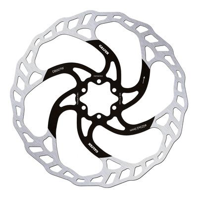Disque de frein vélo Galfer Wave Fixe Ø223mm (fixation 6 trous)