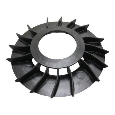 Disque de ventilation sur variateur Piaggio Typhoon 04-/Zip 00- 845611