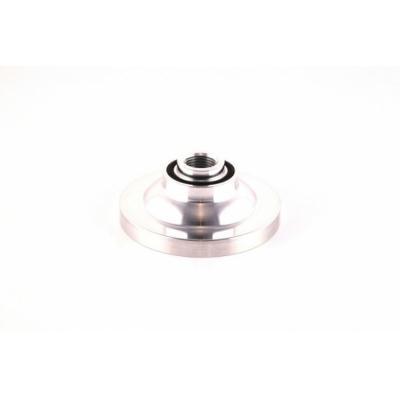Dôme de culasse VHM Brut AE32149-A