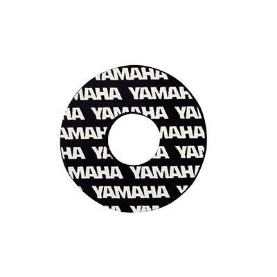 Donuts Yamaha noir