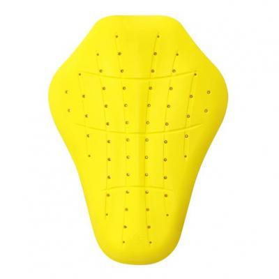 Dorsale S-Line niveau 1 jaune