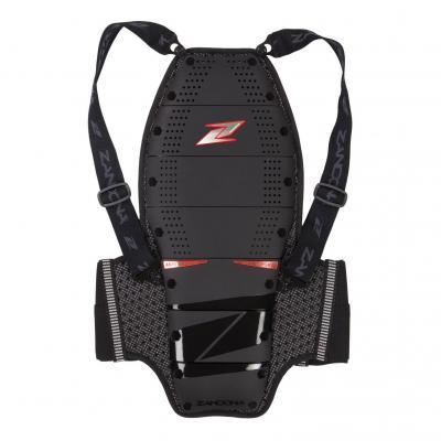 Dorsale Zandona Spine EVC X7 noir (Taille 158/167cm)