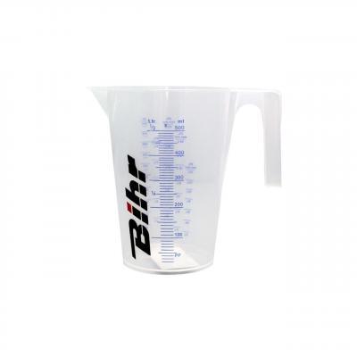 Doseur Bihr 500 ml