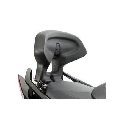 Dosseret Givi Honda 125 PCX 14-18