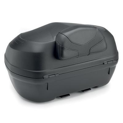 Dosseret Kappa pour top case K355 ET K466