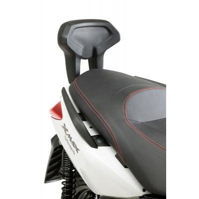 Dosseret passager Givi Yamaha X-MAX 125-250 10-13