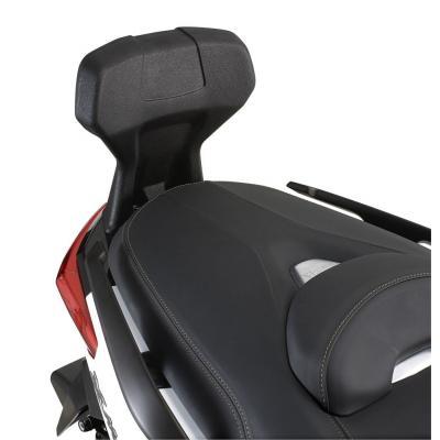 Dosseret passager Givi Yamaha X-MAX 400 13-16