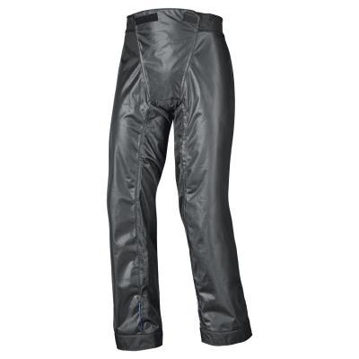 Doublure imperméable pantalon Held Clip-in Rain Base