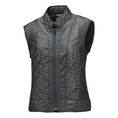 Doublure thermique femme Held Clip-in Warm Vest noir