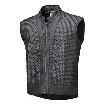 Doublure thermique Held Clip-in Warm Vest noir