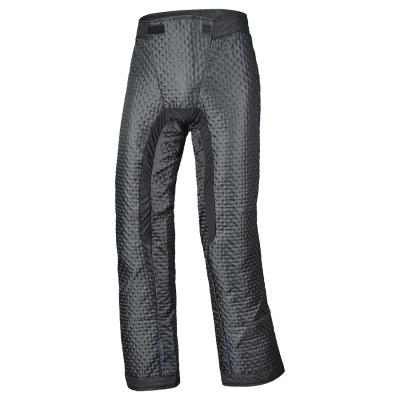 Doublure thermique pantalon Held Clip-in Warm Base
