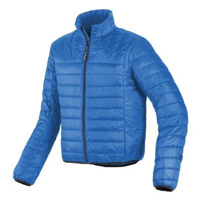 Doublure thermique Spidi THERMO LINER bleu