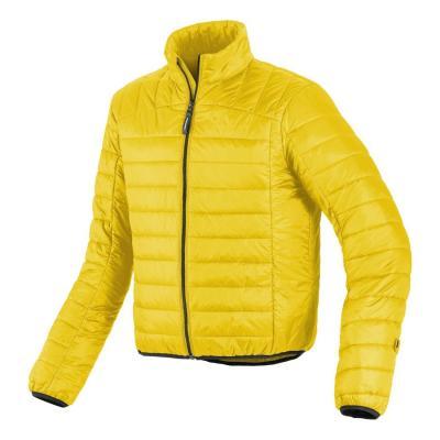 Doublure thermique Spidi THERMO LINER jaune