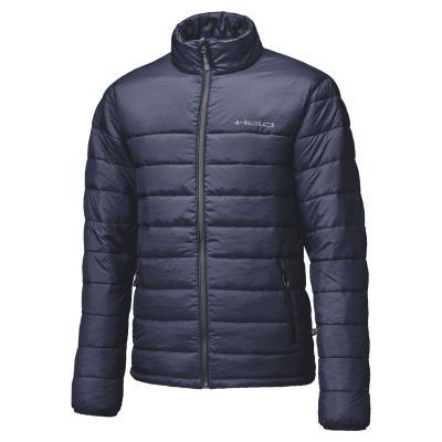 Doudoune Held Prime Coat bleu marine