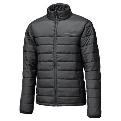 Doudoune Held Prime Coat noir