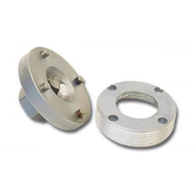 Douille à créneaux Motion Pro Ø37/47mm