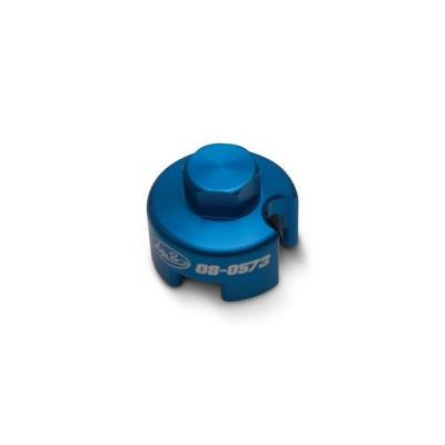 Douille pour bouchon de fourche Motion Pro WP 4860 4CS