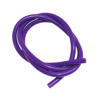 Durite d'Essence Tun'R Violet 1m