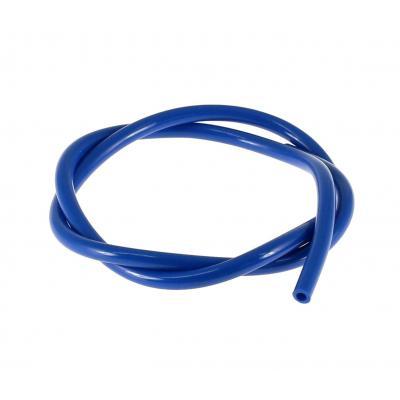 Durite essence YCF bleu