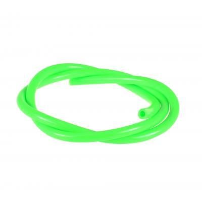 Durite essence YCF vert