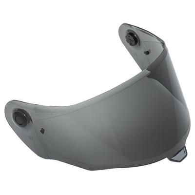 Ecran Bell Panovision pour casque Star fumé foncé