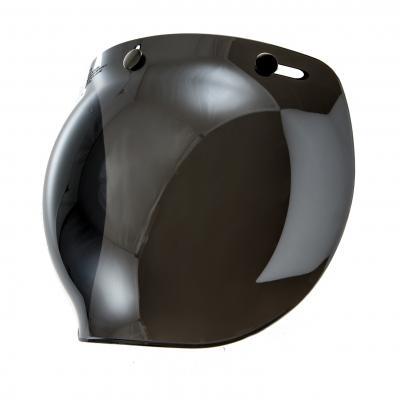 Ecran Bell Ps3-Snap Bubble pour Custom 500 iridium