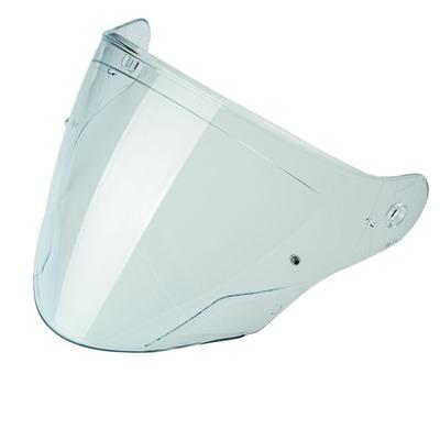 Écran Caberg pour casque Flyon transparent