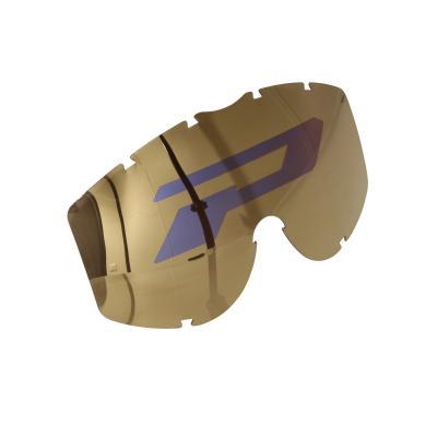 Écran de lunette Progrip Spheric Logo Progrip Simple Écran