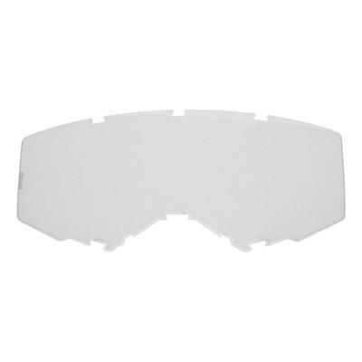 Écran enfant Fly Racing écran sans picots transparent