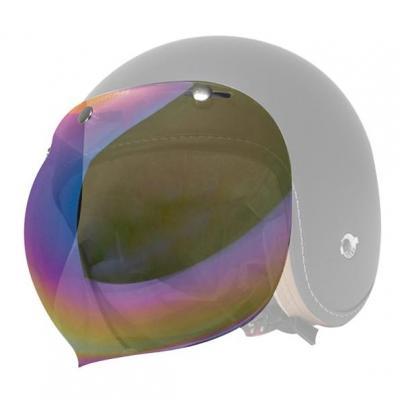 Écran Harisson Bubble 3 snaps iridium