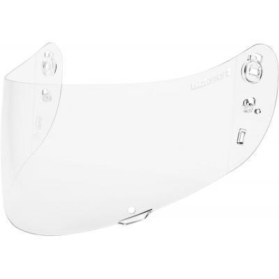 Ecran Icon Optics pour Airframe Pro/Airmada/Airform clair