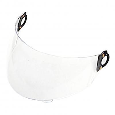 Écran pour casque A-670 transparent