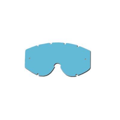 Écran Progrip 3211 High Definition bleu clair