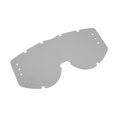 Écran Progrip 3215 Roll-off anti-adhérent transparent