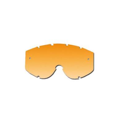 Écran Progrip 3222 anti-buée orange