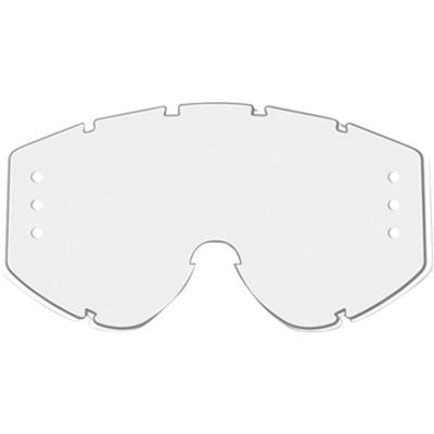 Écran roll-off Progrip 3315 pour masque Vista transparent