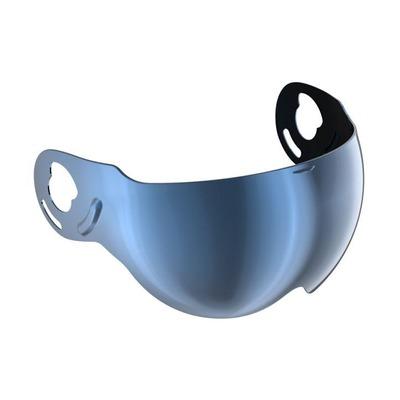 Écran Roof RO9 Boxxer Iridium bleu