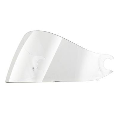 Ecran Shark Vision-R / Explore-R transparent