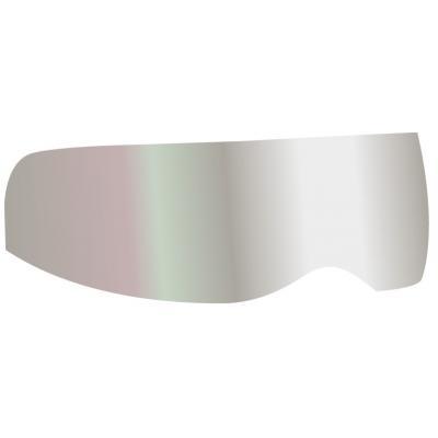 Ecran solaire Shark Evoline clair iridium