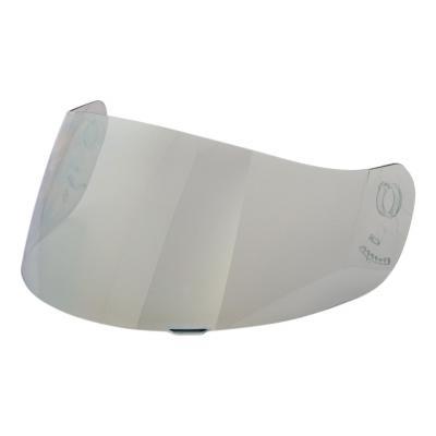Écran Z1R pour casque Jackal clair transparent