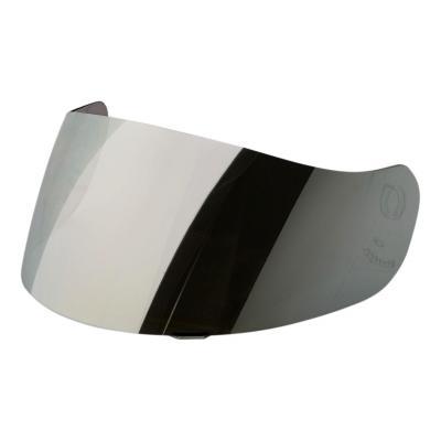 Écran Z1R pour casque Jackal miroir argent