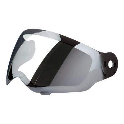 Écran Z1R pour casque Range miroir argent