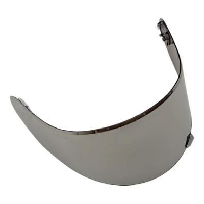 Écran Z1R pour casque Solaris miroir