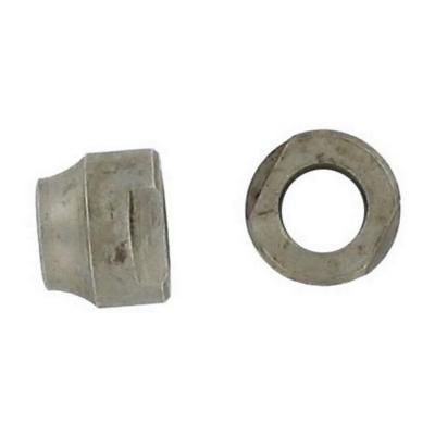 Écrou conique pour axe de roue Peugeot 103 / MBK 51