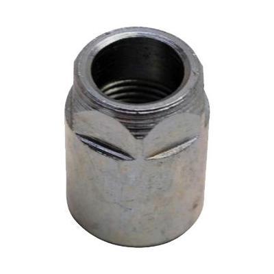Écrou d'embrayage ou variateur MBK 51/88