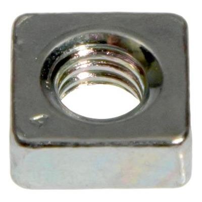 Écrou de collier de serrage Dellorto PHBG/PHBH