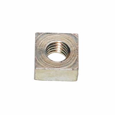 Écrou de collier de serrage pour carburateur Dellorto PHBG