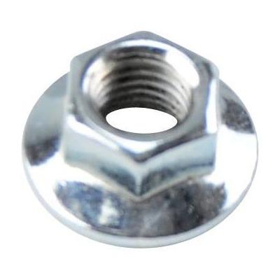 Écrou de culasse 901760781300 pour moteur AM6