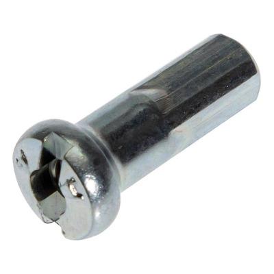 Écrou de rayon 3 mm