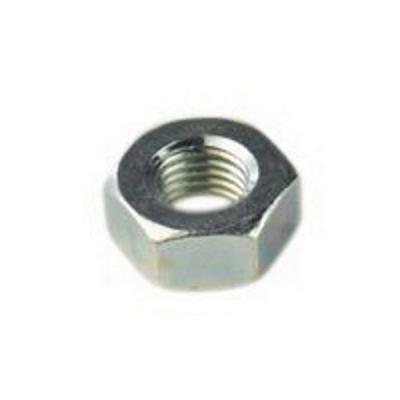 Variateur MULTIVAR 5515786/FX-ES Lambda TC Unit O2/contr/ôleur Yamaha Aerox 4/50